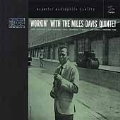 Workin' With The Miles Davis Quintet (JVC)