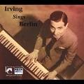 Irving Sings Berlin