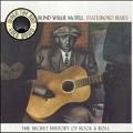 Statesboro Blues: The Complete RCA Victor Recordings, 1927-1932