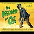 The Wizard of Oz: 1903 Broadway Musical