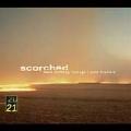 M-A.Turnage: Scorched (2002) / John Scofield(el-g), Hugh Wolff(cond), Frankfurt Radio SO, etc