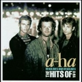 Headlines And Deadlines : The Hits Of A-Ha