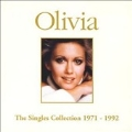 Singles Collection 1971-92