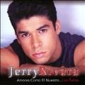 Amores Como el Nuestro...Los Exitos  [CD+DVD]