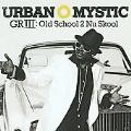 GRIII : Old School 2 Nu Skool