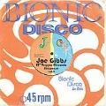 """Showcase Vol.3 : 12"""" Disco Mixes"""