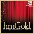 hmGold - Sampler 2009