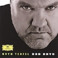 Bad Boys / Bryn Terfel, Paul Daniel, Swedish Radio Symphony Orchestra & Chorus