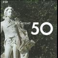 Best Mozart 50
