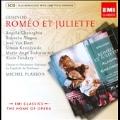Gounod: Romeo et Juliette [3CD+CD-ROM]