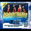 Hi-Power Presents : Hipower Holiday