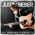 My Worlds: Acoustic