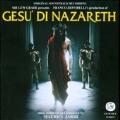 Gesu' Di Nazareth