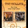 Bus Stop / Stop Stop Stop