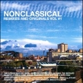Nonclassical Remixes and Originals Vol.1