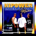 Hi-Power Presents : Summertime Party Music