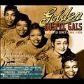 Golden Gospel Gals 1949-1959