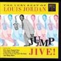 Jump Jive Jordan