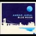 Blue Moon: The New York Sessions