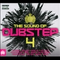 Sound Of Dubstep 4