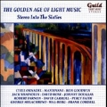 Golden Age Of Light Music Vol.92 : Stereo Into The Sixties