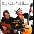 Guitar Confluence Live [CD+DVD]