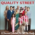 Quality Street: A Seasonal Selection For all The Family [LP+CD]