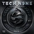 Strangeulation: Deluxe Edition<限定盤>