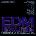 EDM Revolution (The Biggest Dance Anthems From Ibiza To Las Vegas)