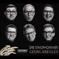 Georg Kreisler: Lieder