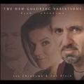 The New Goldberg Variations