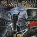 Gunmen (Picture Disc)<限定盤>