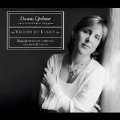 Voices of Light / Dawn Upshaw