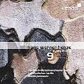H.W.Henze: Sinfonia No.9 - Fur Gemischten Chor und Orchester / Marek Janowski, Berlin Radio SO & Chorus