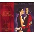 Verdi: Un Ballo in Maschera (2/18/1975) / Francesco Molinari-Pradelli(cond), Orchestra Filarmonica della Scala, Jose Carrreras(T), Montserrat Caballe(S), Renato Bruson(Br), etc