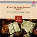 ENGLISHENSEMBLE MUSIC V.3