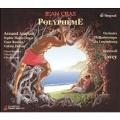 Cras: Polypheme