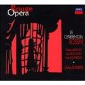 Rossini: La Cenerentola (Complete)