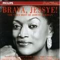 Brava, Jessye! - Olympic Edition - The Best of Jessye Norman