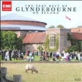 The Very Best of Glyndebourne on Record