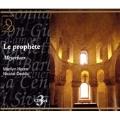 Meyerbeer: Le Prophete / Horne, Gedda, Lewis, et al