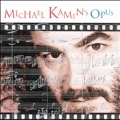 The Michael Kamen Soundtrack Album