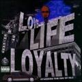 Love, Life & Loyalty