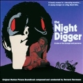 The Night Digger (REISSUE)