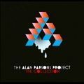The Collection : The Alan Parsons Project