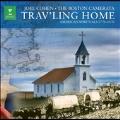 Trav'ling Home - American Spirituals 1770-1870 / Joel Cohen, Boston Camerata