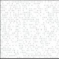 Jexper Holmen: Oort Cloud