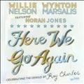 Here We Go Again : Celebrating The Genius Of Ray Charles<Barnes & Noble 限定盤>