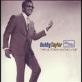 Motown Anthology, The