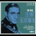 The Real Benny Goodman